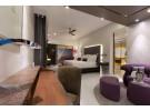 Img - Mousai suite