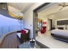 Img - Ultra Mousai corner suite