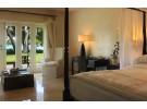 Img - Junior Suite Superior Tropical View