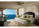 Img - Preferred Club Suite Presidencial