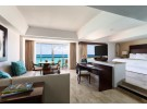 Img - Master Suite Ocean Front King