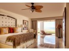 Img - Casita  with private plunge pool