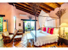 Img - Four Bedroom Villa with Ocean View