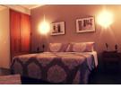Img - Luxury Studio Suite, 1 King Bed, Hot Tub, Ocean View