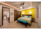 Img - Luxury Quadruple Room, 2 Bedrooms, Ocean View, Tower
