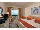Img - Grand suite vista golf