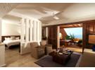 Img - Junior suite