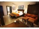 Img - Master suite de 2 dormitorios vista al complejo