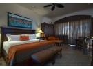 Img - Master suite de 1 dormitorio vista al complejo