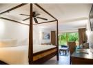 Img - Hacienda junior suite