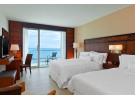 Img - Deluxe Double Room, Ocean View