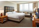 Img - Habitación, 1 cama de matrimonio grande