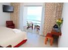Img - Habitación Deluxe, 1 cama de matrimonio grande, vistas a la bahía