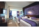 Img - Executive Twin Room 10% Discount at Renova Spa
