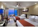 Img - Habitación Deluxe, 2 camas de matrimonio, frente al mar