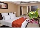 Img - Suite, 1 habitación, frente al mar