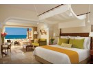 Img - Dlx Jr Suite Tropical View King Bed