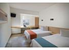 Img - Habitación superior, 2 camas dobles