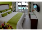 Img - Superior Room, Ocean View