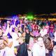 fiesta-al-anochecer-en-el-mar-de-cortes-4