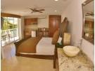 Img - Suite, 1 Bedroom