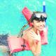 matutino6-escape-de-snorkel