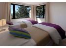 Img - Apartamento, 1 habitación, vistas a la montaña