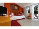Img - Suite de 2 dormitorios 3 niños gratis