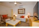 Img - Suite de 3 dormitorios frente al mar 3 niños gratis