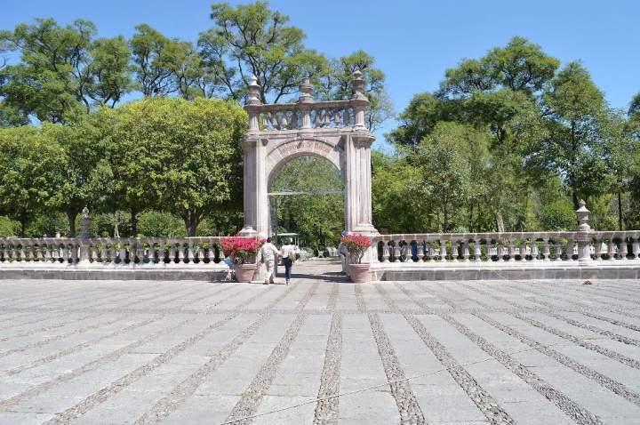 Fotos del Viva Aguascalientes desde San Luis Potosí en San Luis Potosí.