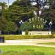 beverly-hills-casas-de-los-famosos-de-hollywood