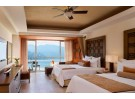 Img - Preferred Club Jr. Suite Ocean View, 2 Double Beds