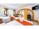 Img - Standard Quadruple Room