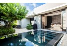 Img - Villa (Garden Pool)