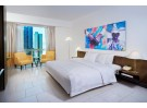 Img - Executive Suite, 1 King Bed, Non Smoking