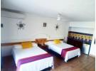 Img - Panoramic Room, Balcony, Bay View