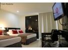 Img - Habitación clásica doble, 2 camas individuales