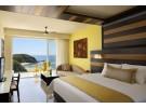 Img - Preferred Junior Suite Oceanfront Double