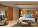 Img - Preferred Club Junior Suite Ocean View - 2 Queen Beds All Inclusive