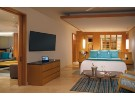 Img - Preferred Club Paramount Suite Ocean View All Inclusive