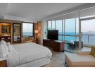 Img - Suite, Ocean View (Renewal)