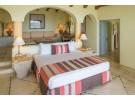 Img - Suite Grand, 2 camas dobles, fumadores