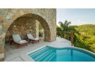 Img - Suite Grand, 1 cama de matrimonio grande, fumadores, piscina privada
