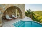 Img - Suite gran clase doble con piscina privada para fumadores