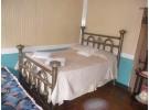 Img - Habitación doble, 1 cama doble