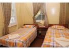 Img - Habitación doble, 2 camas individuales