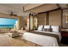 Img - Premium junior suite ocean view