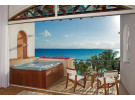 Img - Junior suite Veranda king frente al mar