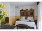 Img - Standard Room, 1 King Bed