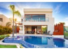 Img - Villa, 3 Bedrooms, Private Pool